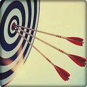 Archery Master - Bow & Arrow Master