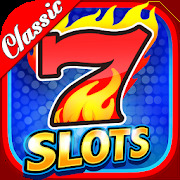 777 Classic Slots  Free Vegas Casino Games