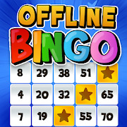 Bingo Abradoodle - Bingo Games Free to Play