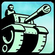 Defense Artillery