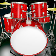 Drum Solo Rock