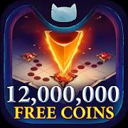 Scatter Slots - Free Casino Games & Vegas Slots
