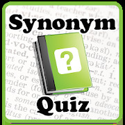 Synonym Quiz