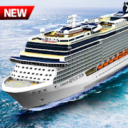 Brazilian Ship Games Simulator