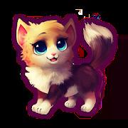 My Virtual Pet: Cat