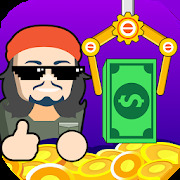 Coins Legend - To be rich, buy the whole world
