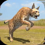 Lynx Simulator