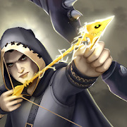 Archers Kingdom TD - Best Offline Games