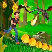 Jungle Castle Run