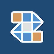 Zuzu  Binary Puzzle Game