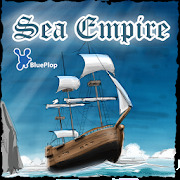 Sea Empire