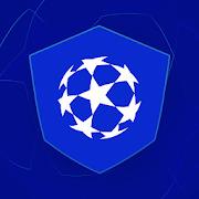 UEFA Champions League - Gaming Hub