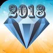 Jewels Star 2018