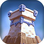 Toy Defense Fantasy  Tower Defense Game