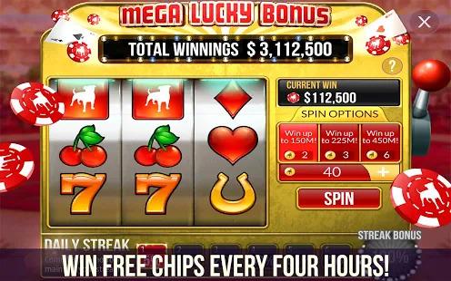 Zynga Poker  Free Texas Holdem Online Card Games Screenshot