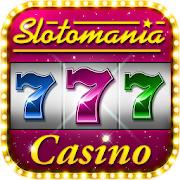 Slotomania Slots Casino: Slot Machine Games