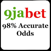 9jabet 98% Accurate Odds