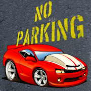 Unblock Car Free Puzzle Game - Rush Hour Challenge