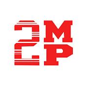 2Minutes2Post - Horse Racing Handicapper