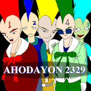 AHODAYON2329