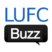 LUFC Buzz - Leeds United News Scores and Standings