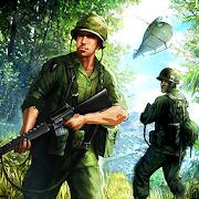 Mega Killing Squad: Offline Shooting Game