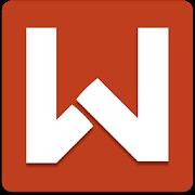 WeFUT - FUT 20 Draft, Squad Builder & Database