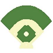 Free Baseball Lineups.com