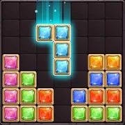 Block Puzzle Gems Classic 1010