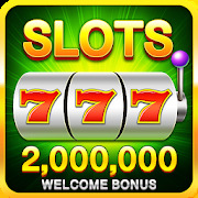 Classic Slots Free - Vegas Casino Slot Machines
