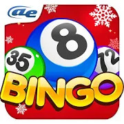 AE Bingo: Offline Bingo Games