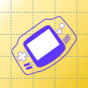 VGBAnext - Universal GBA / GBC / NES Emulator