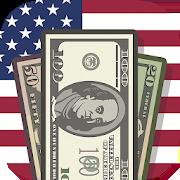 Dirty Money: the rich get richer!