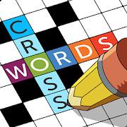 Crosswords With Friends