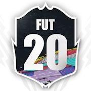 FUT 20 Draft & Pack Simulator