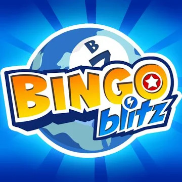 Bingo Blitz - Bingo Games