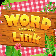 Word Connect - Word Puzzle: Word Games