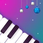 Daydream piano - Music Game 2019