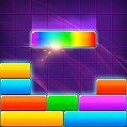 Magic Blocks: Falling Puzzle Dropdom