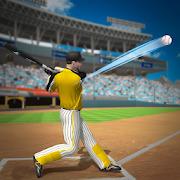 Real Baseball Star 2019 - Baseball World Champion