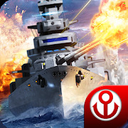War of Battleship : Mech War
