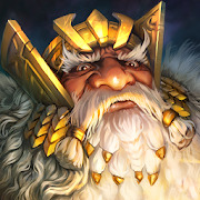 Masters of ElementsCCG game + online arena & RPG