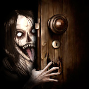 100 Doors Horror