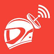 Motorsports Live Radio Stream