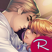 Is-it Love Ryan: Choose your story  Otome Games