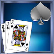 Spades Magic - Spades Game App 2018 New and Latest