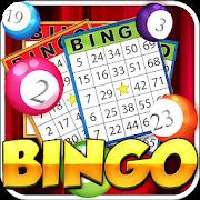 Free Bingo New Cards Game - Vegas Casino Feel
