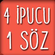 4 ipucu 1 sz