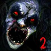 Demonic Manor 2