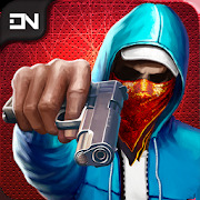 Downtown Mafia: Gang Wars Mobster Game Free Online